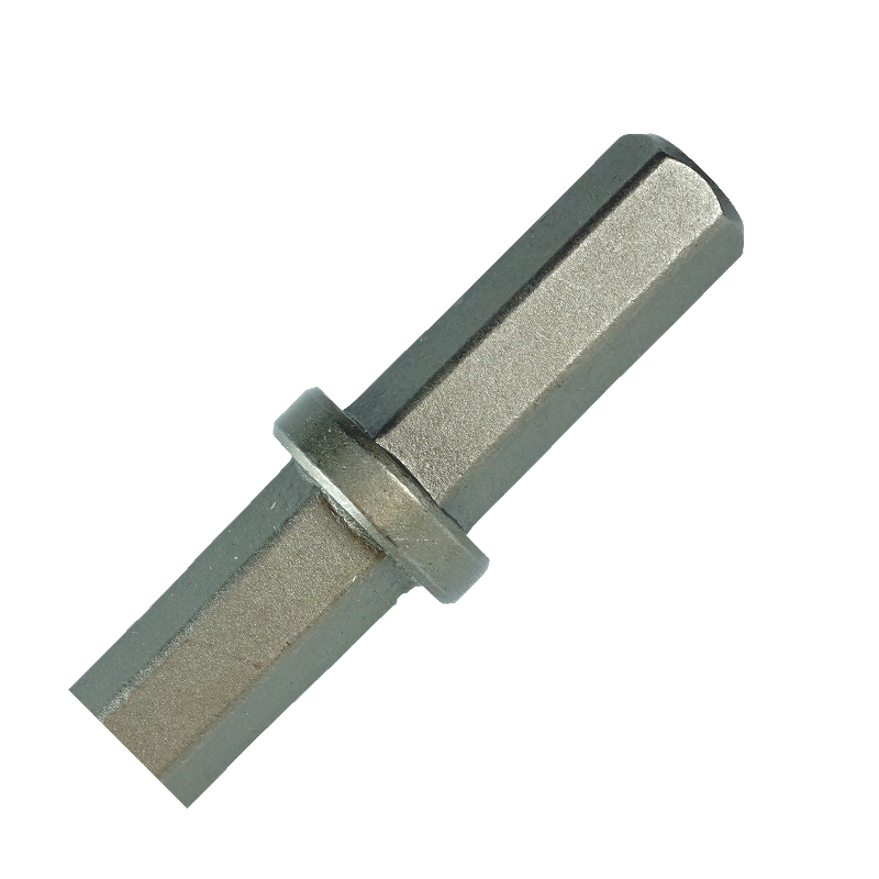 Hexagonal Shank 19x50mm