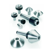 Insert & Pipe Centres