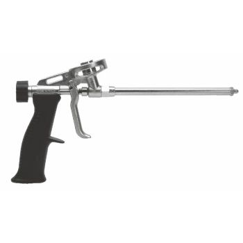 PSP1 Automatic Foam Spray Gun