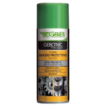 Protective Grease 400ml