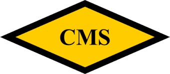 Combined Masonry Supplies Ltd